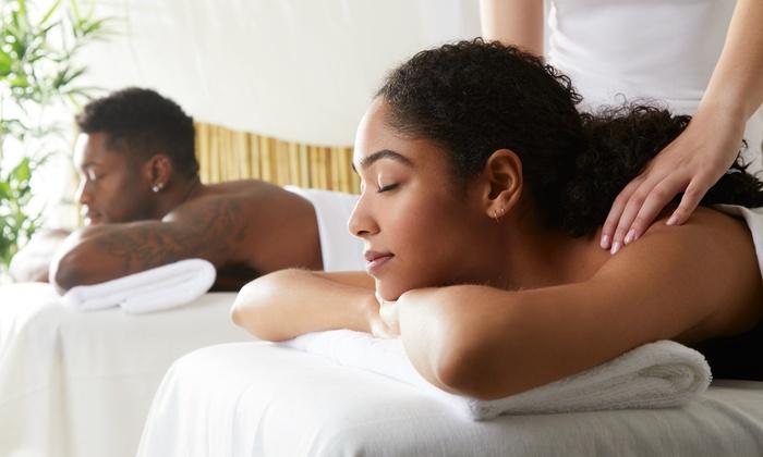 Image result for couple massage spa kenya